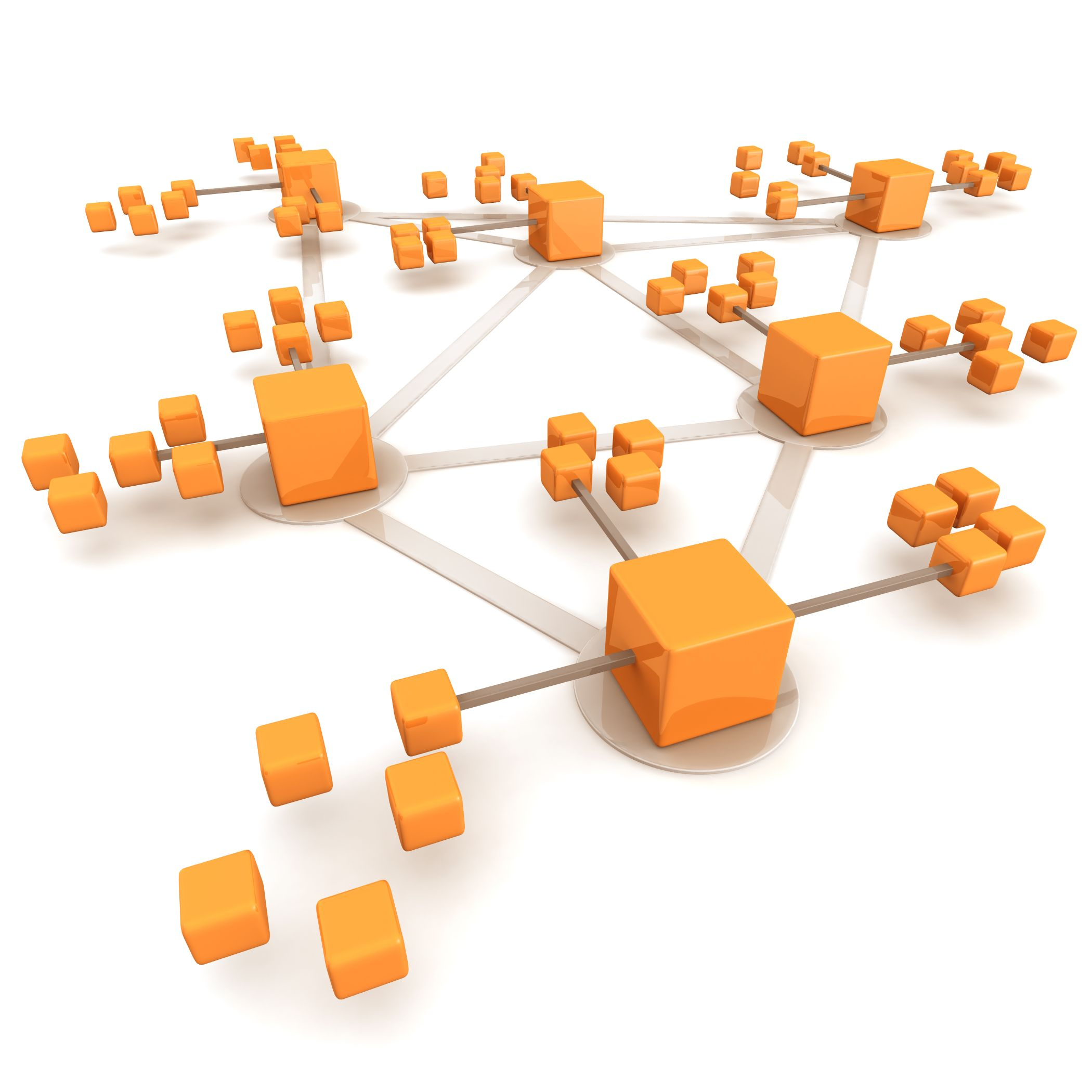 Unicast Network